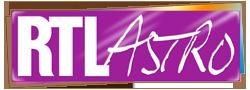 RTL Astro